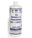 Sunshine Concentrate Cleaner (32 oz)