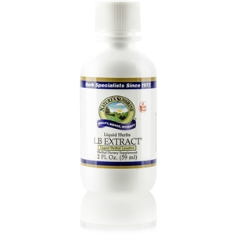 LB Extract (2 fl oz)