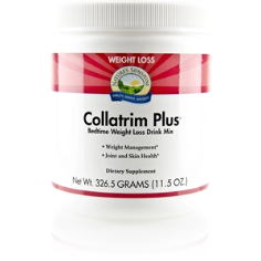 Collatrim Plus™ (326.5 g)