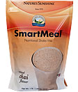 SmartMeal Chai (15 serving)