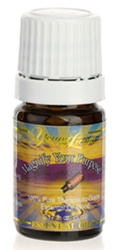 Magnify Your Purpose™ Essential Oil Blend