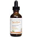 Open Heart (Suppressed Grief Formula) (2 fl oz)