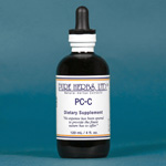PC-C - Blood and Liver Corrective