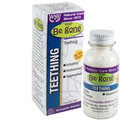 Be Gone™ Teething Homeopathic Combination