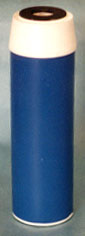 "10"" Carbon Chlorine Removal Cartridge"