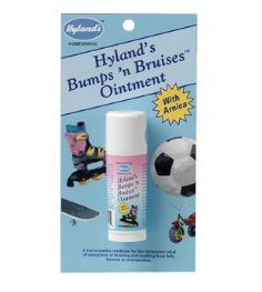 Hylands Bumps'n Bruises™ Ointment