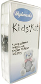 Hyland's Kids' Homeopathic Remedy Kit