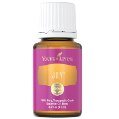 Joy™ Essential oil Blend