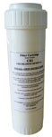 "10"" Chloramine Removal Cartridge"