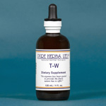 T.-W - Thyroid