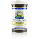 Proactazyme Plus (100 caps)