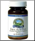 Folic Acid Plus (90 tabs)