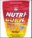 Nutri-Burn® Meal Replacement (370 g)
