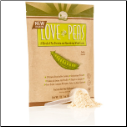 Love & Peas® (Sugar Free) 15 servings NEW