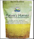 Nature's Harvest (465 gr 15 servings)