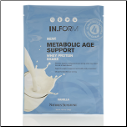 IN.FORM™ Metabolic Age Support Whey Protein Shake (705 g)