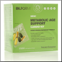IN.FORM™ Metabolic Age Support Cardio Kit (30 day)