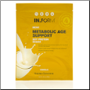IN.FORM™ Metabolic Age Support Soy Protein Shake (675 g)