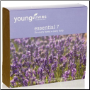 Essential 7™ Essential Oil Collection