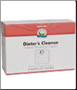 Dieter's Cleanse® (14 Day)