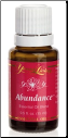 Abundance™ Essential Oil