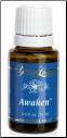 Awaken™ Essential Oil Blend