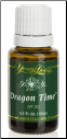 Dragon Time™ Essential Oil Blend