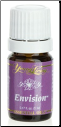 Envision™ Essential Oil Blend