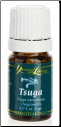 Tsuga Essential Oil