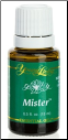 Mister™ Essential Oil Blend
