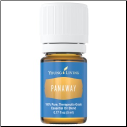 PanAway® Essential Oil Blend