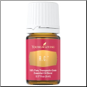 R.C.™ Essential Oil Blend