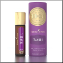 Tranquil essential oil roll-on