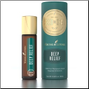 Deep Relief Essential Oil Roll-on