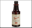 Thieves® Household Cleaner