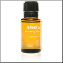 RENEW Releasing Blend Essential Oil