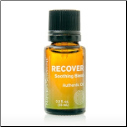 RECOVER Soothing Essential Oil Blend