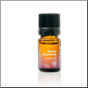 Chamomile, Roman (5 ml) Essential Oil