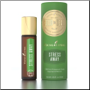 Stress Away Essential Oil Roll-on