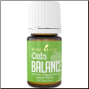 Oola® Balance™ Essential Oil Blend