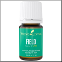 Field™ essential oil blend  Inspired by Oola®