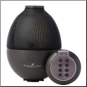 Young Living's Rainstone™ Diffuser