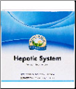 Hepatic System Pack (30 day)