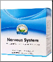Nervous System Pack (30 day)