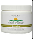 Nature's Sweet Life® Xylitol Gum