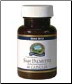 Saw Palmetto Concentrate (60 Capsules) Kosher
