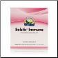 Solstic Immune (30 packets)