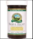 Nerve Eight (100 Capsules)