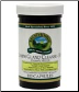Lymph Gland Cleanse - HY (100 Capsules)