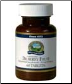 Bilberry Fruit Concentrate (60 Tablets) Kosher